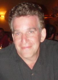Philip 2006